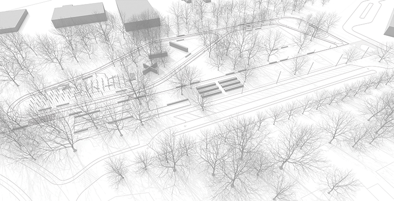 grouch_view 02 - 01 final_0114_85percent_BW