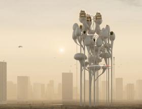 Jeanne Schultz Design Studio's Futura