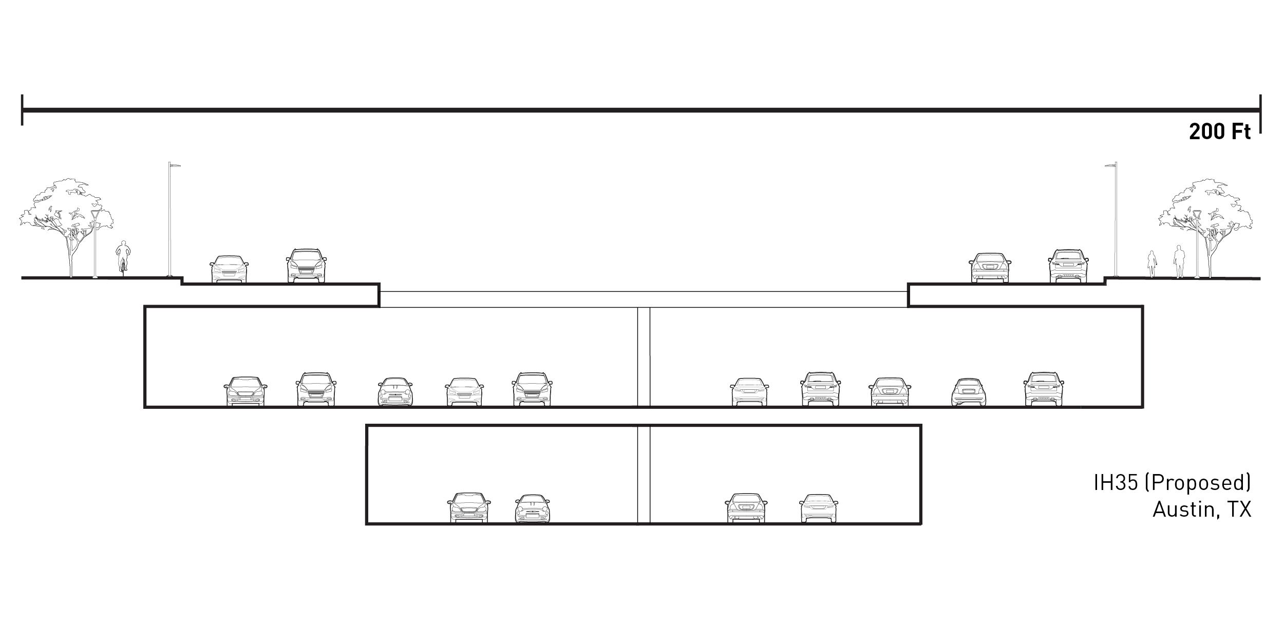 TA21_web_plans_JF_Transport1