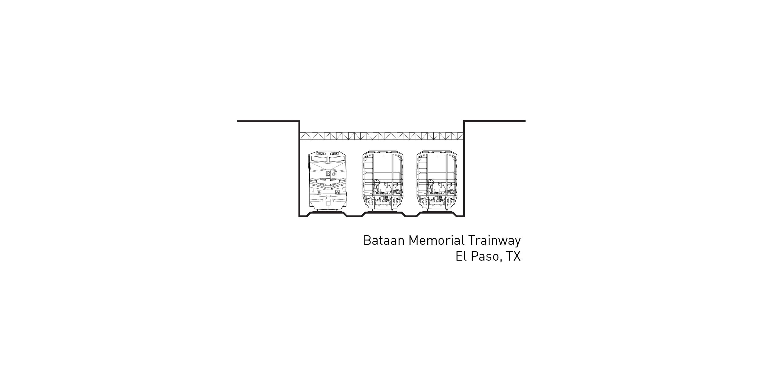 TA21_web_plans_JF_Transport6