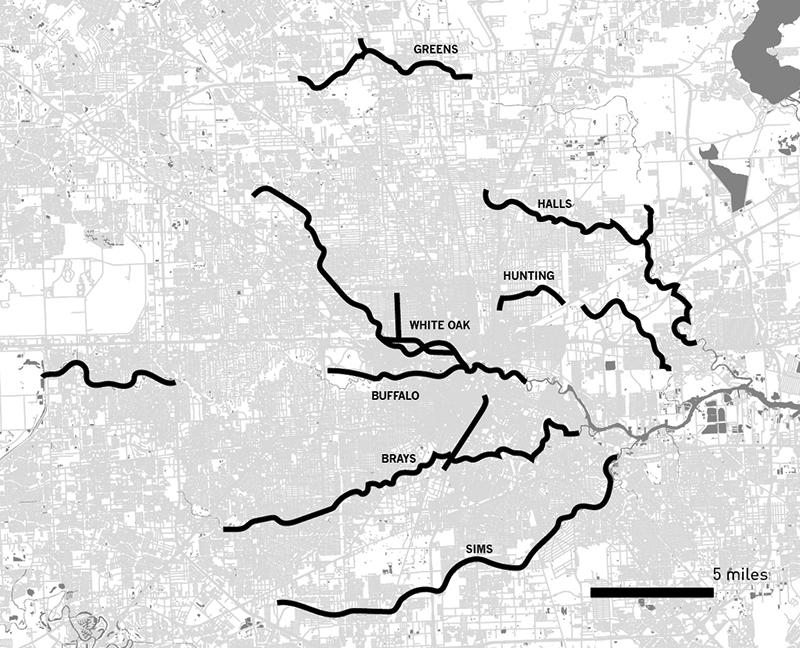 bayou greenways map-01