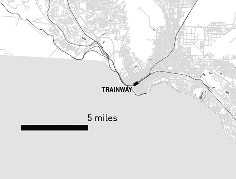 trainway map-01