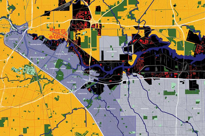 2021_1_26_Houston_MAP-2ND WARD