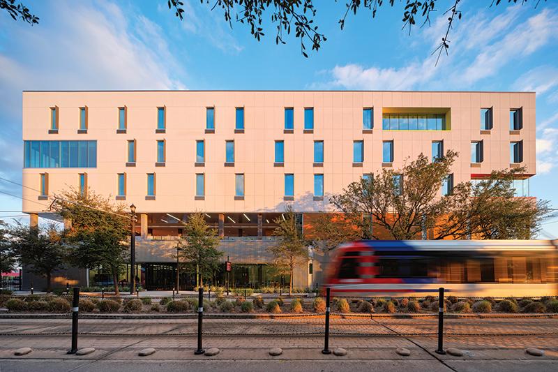 Leonid_Furmansky_Brave_Architecture_Houston_Rec_Center_Prelims 16