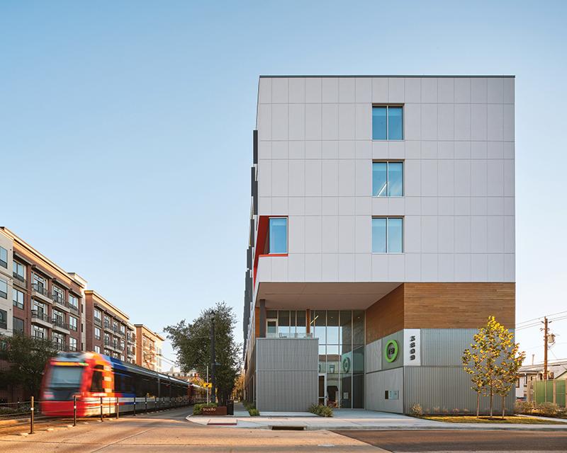 Leonid_Furmansky_Brave_Architecture_Houston_Rec_Center_Prelims 2