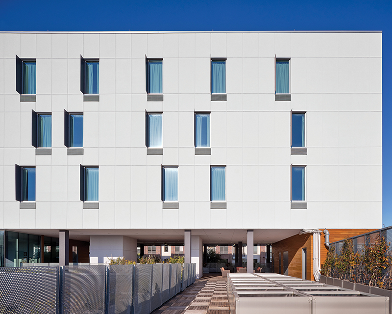 Leonid_Furmansky_Brave_Architecture_Houston_Rec_Center_Prelims 6