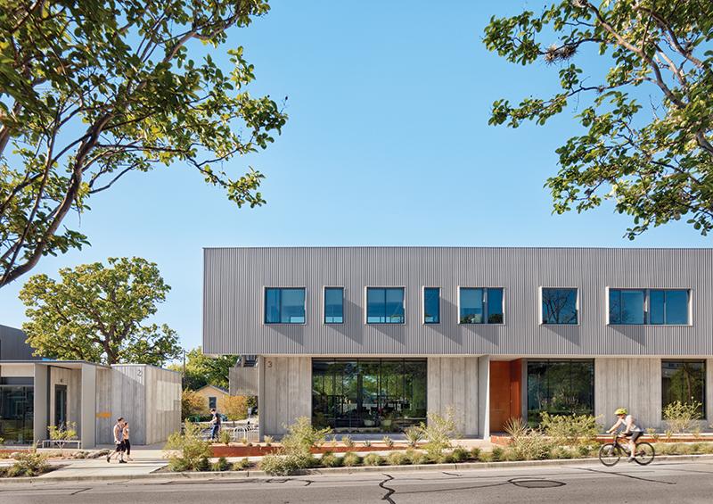 Pollen Architecture & Design, ctownley@pollenarchitecture.com, 512.499.0888