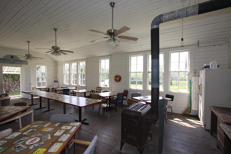 Rheingold 1881 Schoolhouse IMG_4804