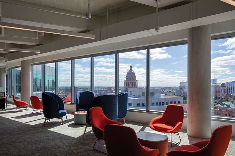 SXSWCenter_office-floor-view