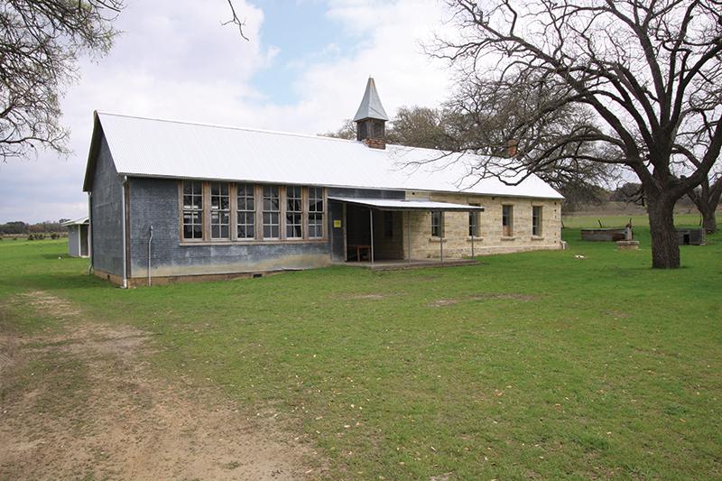 Williams Creek School IMG_4539