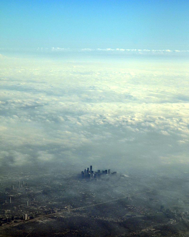 Houston AerialDavid GUTHRIE 2 copy
