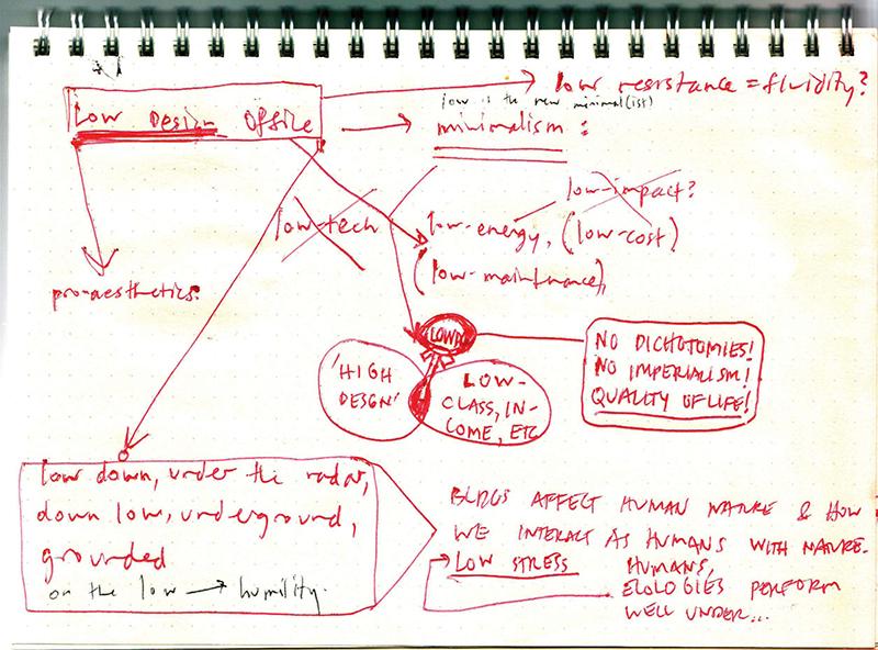 210217_princeton prelim3.pdf