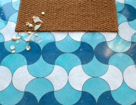 Products: Surfaces
