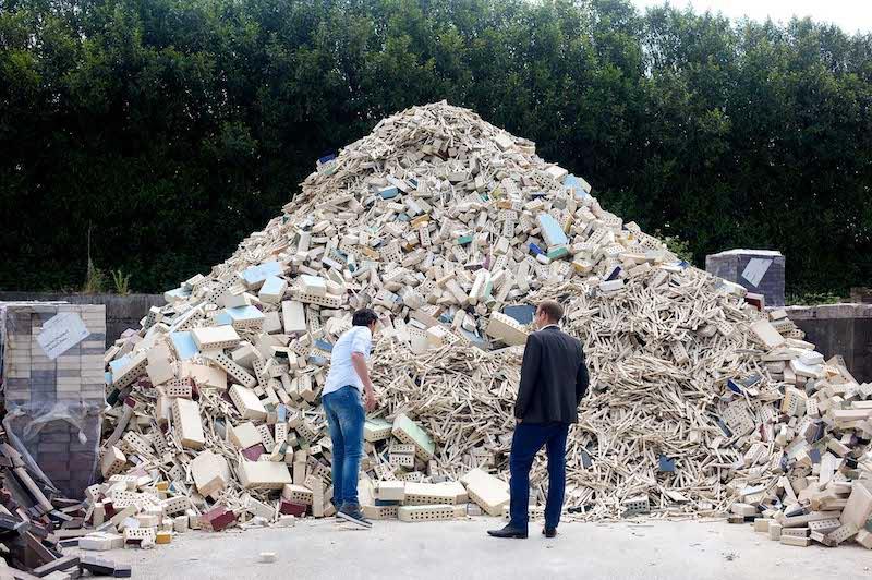StoneCycling-WasteBasedBricks-001