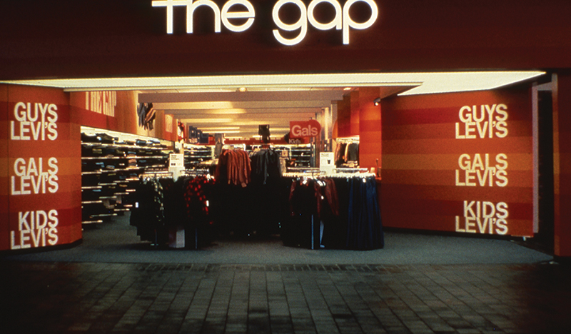 Gap_CREDITCourtesy of Gensler