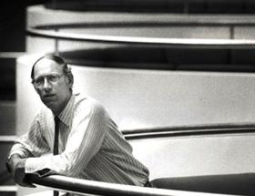 Art Gensler, FAIA, 1935–2021