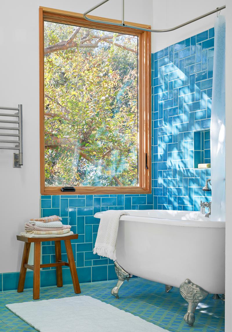 14_DavidStreetHouse_Bathroom_Leonid Furmansky