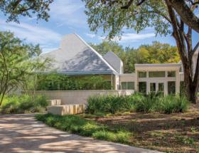 Austin Shelter for Women and Children