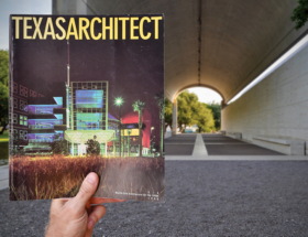 Healthcare Architecture for the 1990s